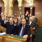 Civil Együttműködési Tanácskozás