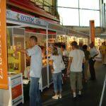 Nemzetközi és Regionális Gazdasági Kiállítás