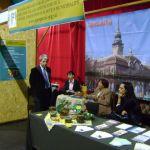 Top-EXpo 2010