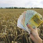 A Tartományi Mezőgazdasági Fejlesztési Alap legújabb hitelpályázatai