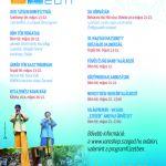 A Szabadkai Paraszt Egyesület a hétvégén részt vesz partnereivel  Szegeden a Hídivásáron