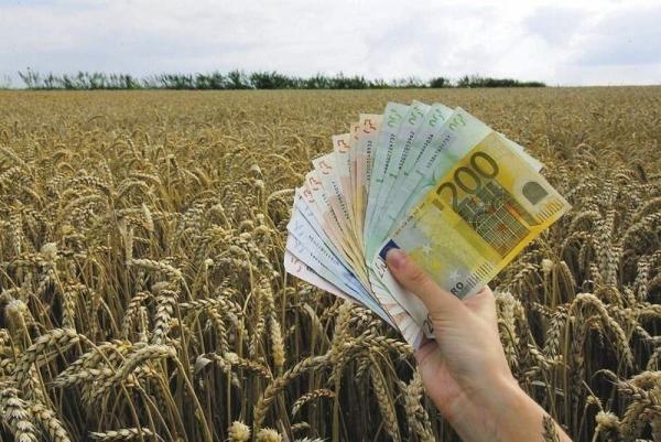 poljoprivreda_novac_razvoj_il.jpg
